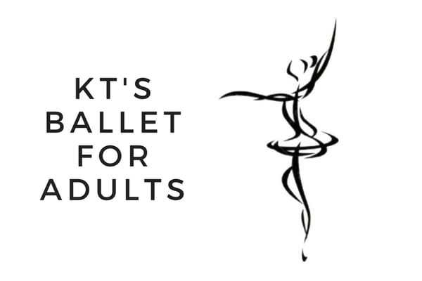 kts-ballet-for-adults