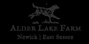 Alder Lake Farm Logo